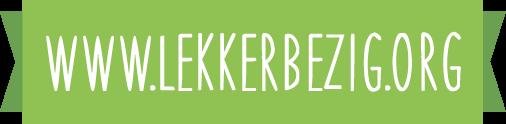 Lekkerbezig.org